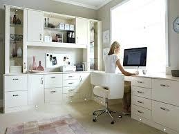 designer home office furniture sydney designer home office furniture s modern home office furniture