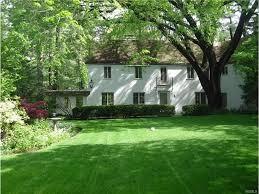 bronxville ny real estate bronxville homes for sale bronxville