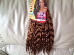 latest hair braids in kenya salsa darling kenya hair extensions for braiding colour 30 and