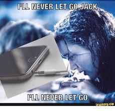 Titanic Funny Memes - 24 funniest titanic memes that will surely amuse you sayingimages com