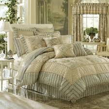 Croscill Curtains Discontinued Luxury Croscill Bedding Sets All Modern Home Designs