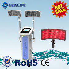 light therapy for acne scars nl sk2 pdt led bio light therapy for acne scars treatment oem