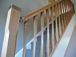 stairs marvellous wood stair spindles exterior wood balusters