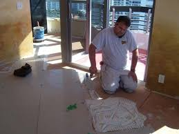 Local Tile Installers Acis Tile Of Florida Inc