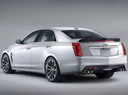 build cadillac cts will build an absolutely bonkers 1000 hp cadillac cts v