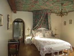 chambre d hotes à conques la tonnelle chambres d hôtes en aveyron près de conques et au