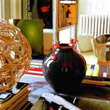 Accessories For Home Decoration Interior Accessories For Home Brucall Com