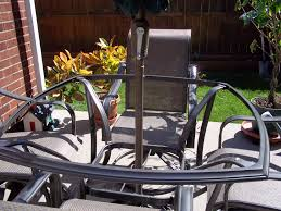 Patio Gazebos For Sale by Metal Gazebo Assembly Instructions Metal Gazebo Kits Pinterest