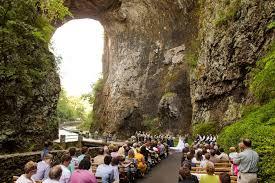 wedding venues in va nature wedding venues wedding ideas