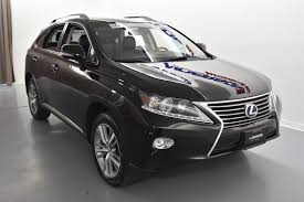 lexus gx for sale oregon used lexus for sale anderson nissan