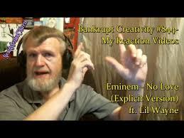 eminem no love mp3 download eminem no love free mp3 download