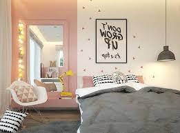 fresque murale chambre peinture murale chambre peinture murale chambre marseille fresque