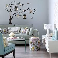online get cheap foto wall mural aliexpress com alibaba group 3d diy wall sticker tree photo tree pvc wall decals adhesive wall stickers mural art home