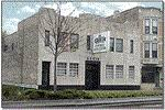 funeral homes in chicago wgn radio funeral homes