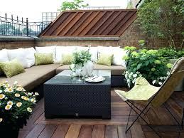 Design For Decks With Roofs Ideas Roof Deck Furniture Covered Deck Designs Deck Contemporary With