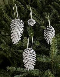 7 simple craft ideas easy handmade decorations