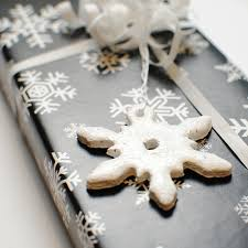 15 diy salt dough ornaments shelterness
