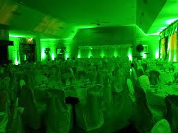 uplighting for weddings uplighting for weddings wedding uplighting wedding uplighters