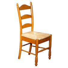 oak kitchen u0026 dining chairs you u0027ll love wayfair