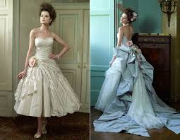 ian stuart wedding dresses the inspirations ian stuart rock n roll ian stuart