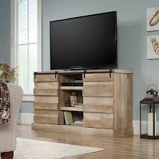 Sauder Tv Stands And Cabinets Sauder Tv Stands In Jacksonville Fl U2013 The Furniture Co