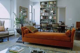 daybed in living room daybeds for living room atestate