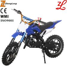 kids motocross bikes sale 49cc mini kids dirt bike 49cc mini kids dirt bike suppliers and