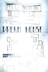 drawing plans of houses luxamcc org