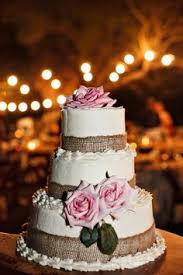 small wedding ideas wallpaper simple wedding cakes u2013 small
