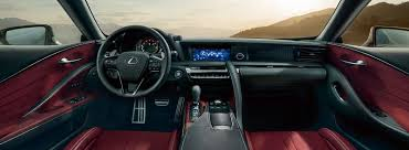 new lexus hybrid coupe the new lc 500 lexus europe