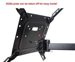 samsung 46 inch wall mount tilt swivel tv wall mount for samsung vizio 26 29 32 39 40 42 46
