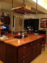 kitchen island custom kitchen island u2014 bones and all custom furniture pittsburgh pa