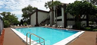 Home Interior Design Tampa Apartment University Of Oakwood Apartments Tampa Fl Home Design