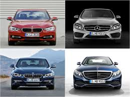 lexus is or bmw 3 mercedes benz c class w205 vs bmw 3 series f30 vs audi a4 b8
