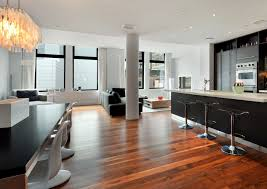 home design show montreal home staging sell your home quickly montreal versa style design