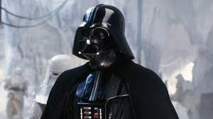darth vader force choke star wars rogue one originally had vader force choke a major