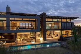 modern house styles home design big modern house open floor plan design modern house