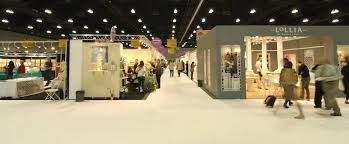 Gift Show California Gift Show Invites You To Join The In Our