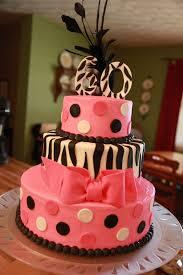 the cake box girls 2012