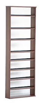 scaffale porta cd scaffale porta cd dvd archiviazione cd supporto di archiviazione