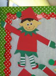 life in first grade december 2013