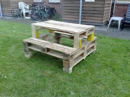 plan pour fabriquer un bureau en bois fabrication d 39 une mangeoire oiseaux plan pour fabriquer