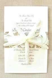 beachy wedding invitations cheap wedding invitations sanbenito co