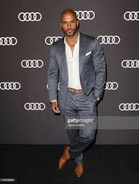 ricky whittle actor photos u2013 pictures of ricky whittle actor