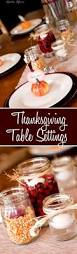 happy thanksgiving in heaven thanksgiving table settings and printables ashlee marie