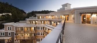 Ultra Luxury Apartments North San Rafael Ca Apartments For Rent By Santa Venetia 33 North