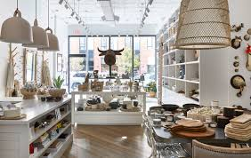 interior of a home home design stores and showrooms architectural digest