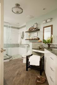 Master Bedroom And Bathroom Ideas Colors 63 Best Master Bath Ideas Images On Pinterest Bathroom Ideas
