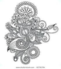 cool designs designs to draw cool art designs cool drawing designs on paper