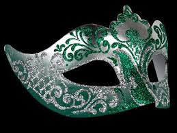 masquerade dresses and masks 18 best masquerade images on masks masquerade masks